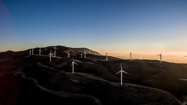 Clean Energy Goals Met – Britain does great for the first half of the year