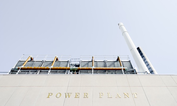 Shut Down Power Plants – study concludes that we have too many to make emissions goals