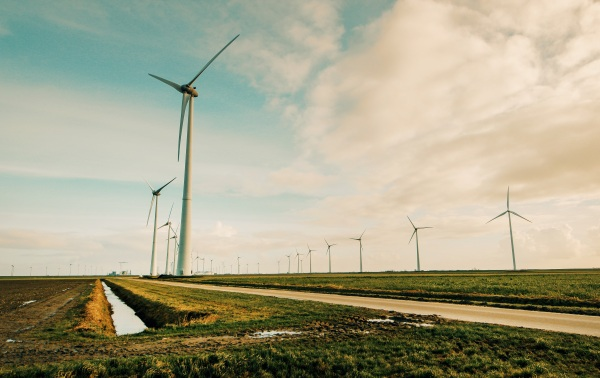 Green Energy is Growing in Australia – but will it continue?