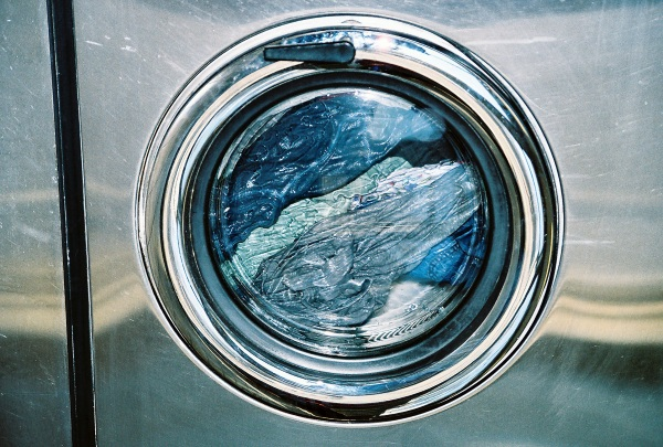 Top or Front Load – one washer is the more environmentally friendly choice
