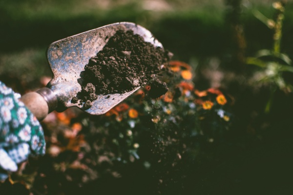 Philadelphia To Build Compost Site – the city is focusing on sustainability