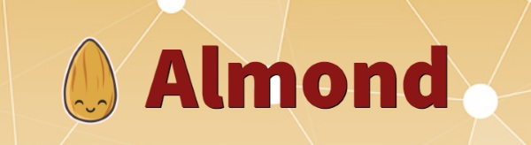 Almond – the open source virtual personal assistant