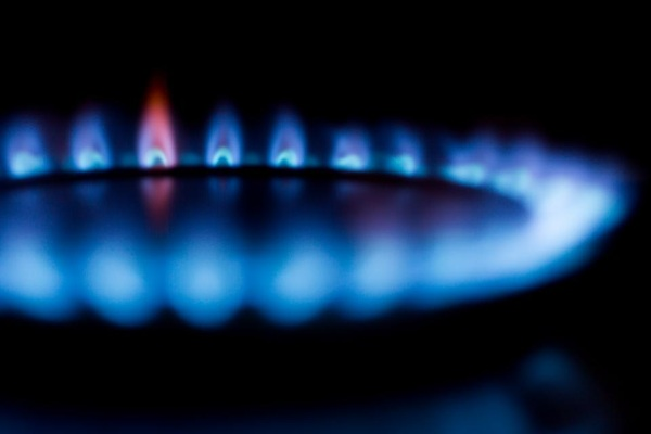 Hydrogen in Natural Gas – the future of heating