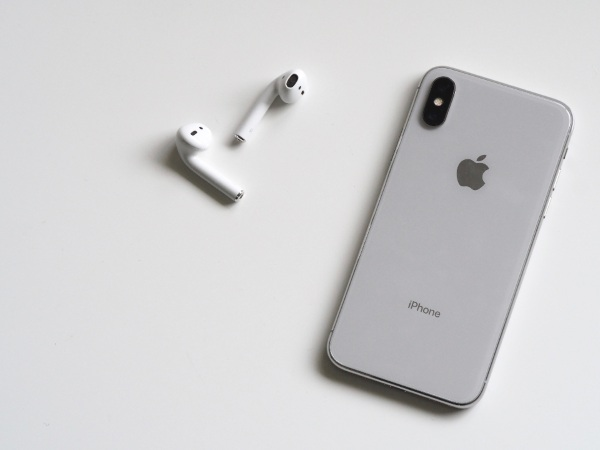 AirPods Are Waste – the wireless earbuds are destined to be trash