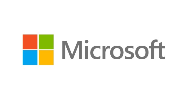 Microsoft To Become Carbon Negative – company to remove as much carbon as it has ever created