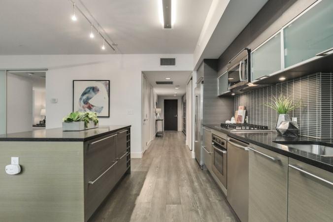 Kitchen home design ideas