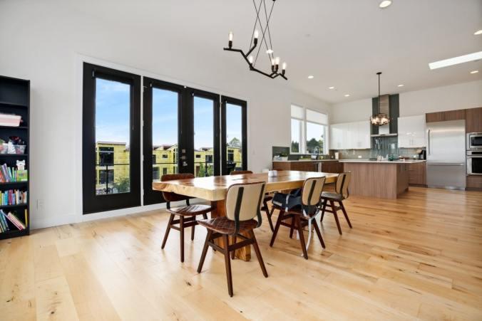 hardwood-home-trends