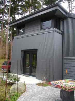 siding, home remodeling, custom homes