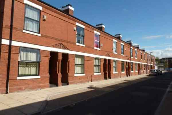 Shelter Housing Report Should Be A Wake-Up Call For Labour
