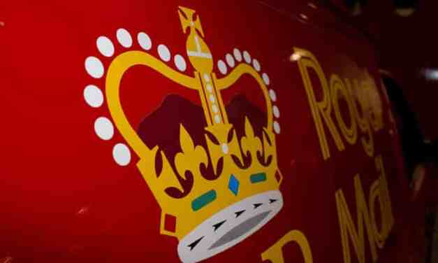 Royal Mail Wins a Battle, but Postal Workers Can Win the War