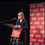 Vote Rebecca Long Bailey –  but organise the Labour Party to fight the Tories!