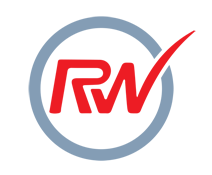 Wordpress website consultant