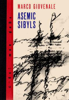asemic sibyls