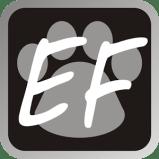 EuroFurence Icon