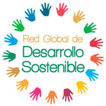 Red Global Desarrollo Sostenible