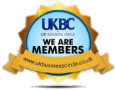 Accountant Bovingdon, Hertfordshire - We are members of UKBC