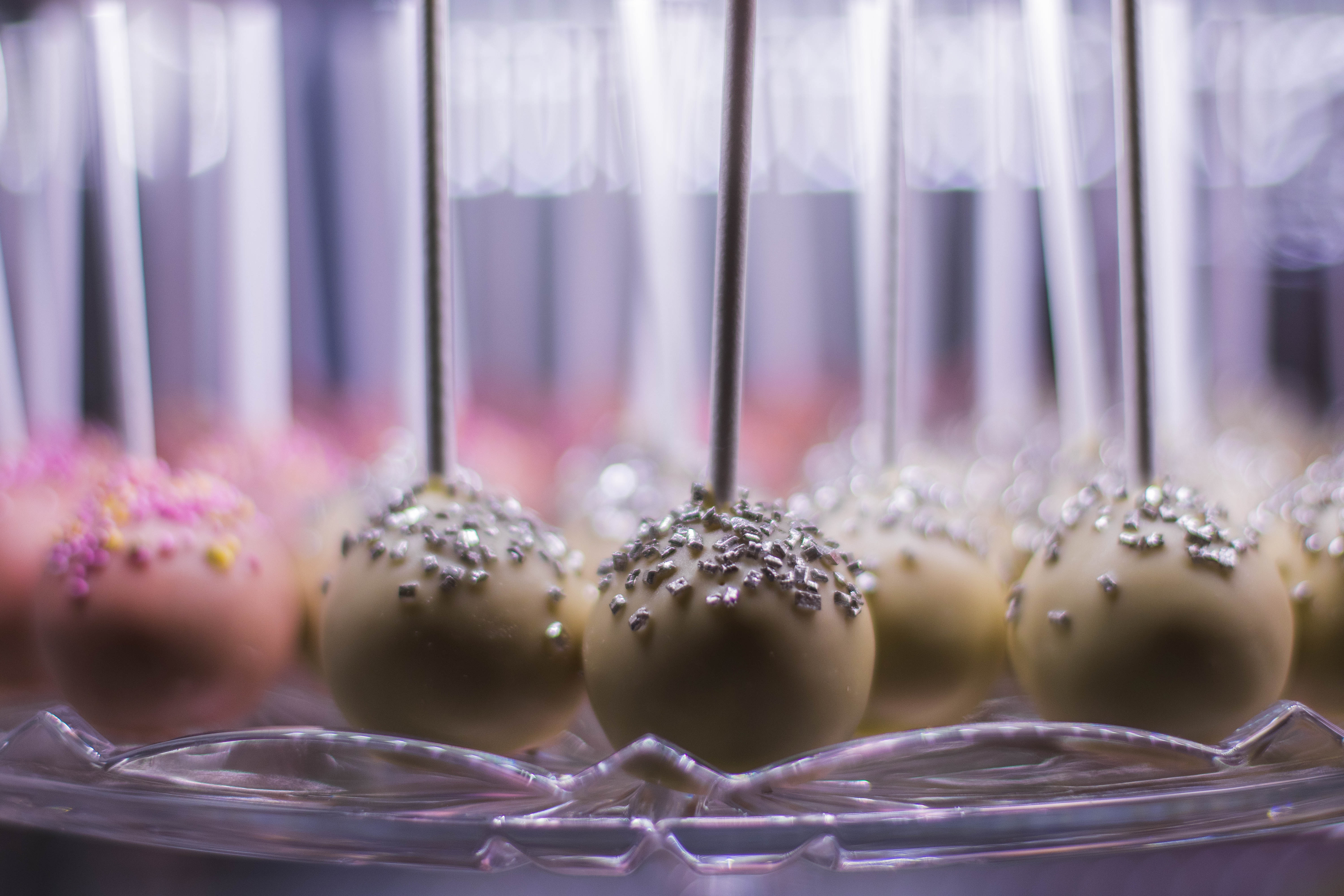 cake-cake-pops-candy-783275