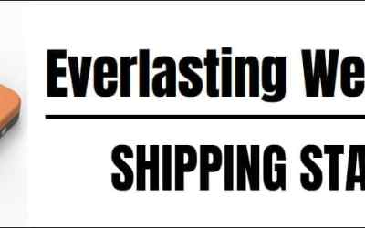 Shipping status #2