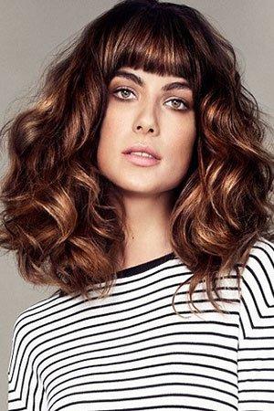hair cuts styles hair
