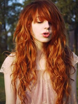 red-hairstyles.12