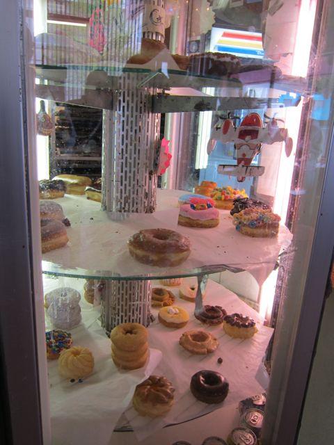 voodoo_doughnuts