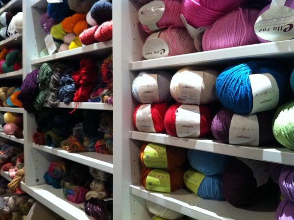 my_local_yarn_store_2