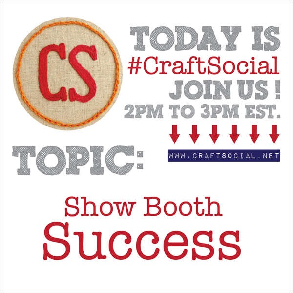 craft_social_topic_graphic_show_booth_tzom