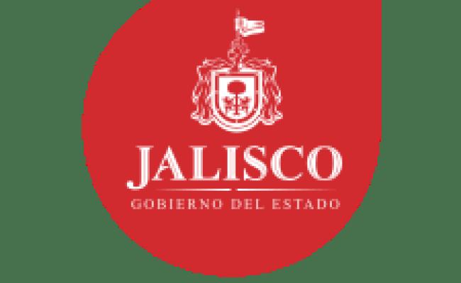 El Gobierno Del Estado De Jalisco Moderniza Los Servicios
