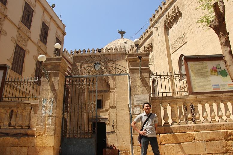 masjid-imam-syafie