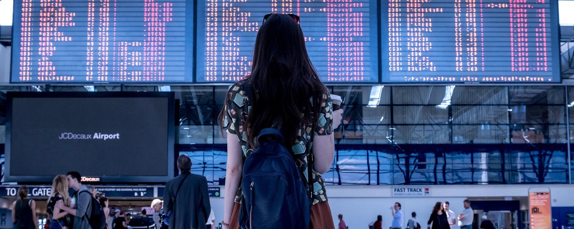 airport-transit