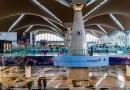 Pengalaman Transit di Bandara Kuala Lumpur Malaysia
