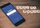 Menggunakan sosial media untuk kemajuan karir