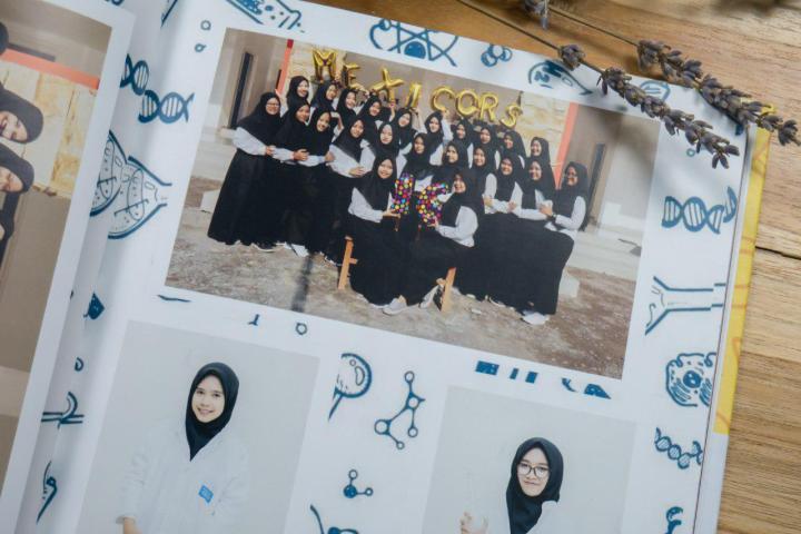 album-kenangan-SMA-photobook
