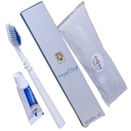 mana-barang-yang-boleh-diambil-dari-hotel-dental-kit