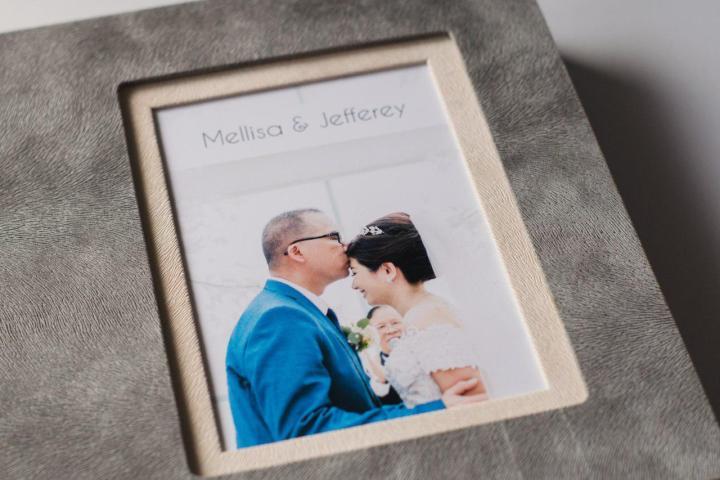 foto-photobook-pernikahan