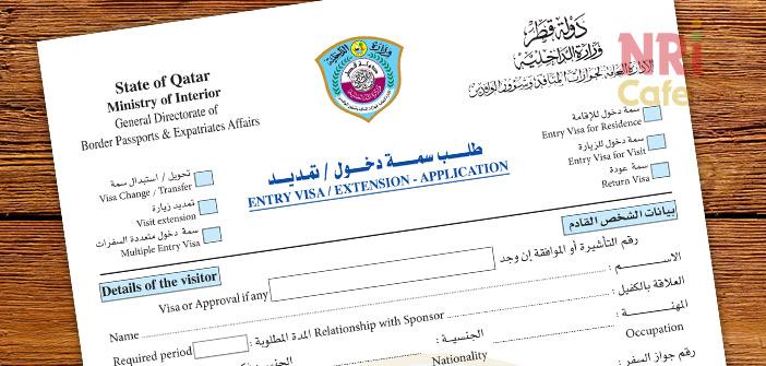 visa-waiver-qatar-untuk-wni