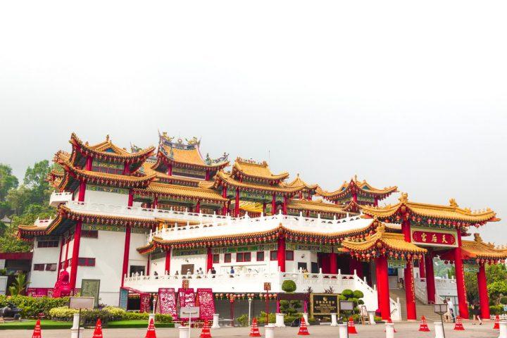 thean-hou-temple-kuala-lumpur-malaysia