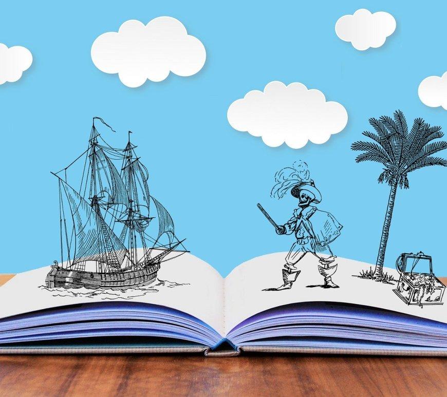 mengembangkan usaha dengan storytelling