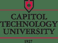 Capitol Tech