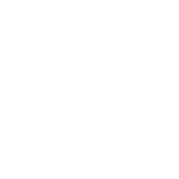 creative/production collaboration