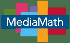 Media Math