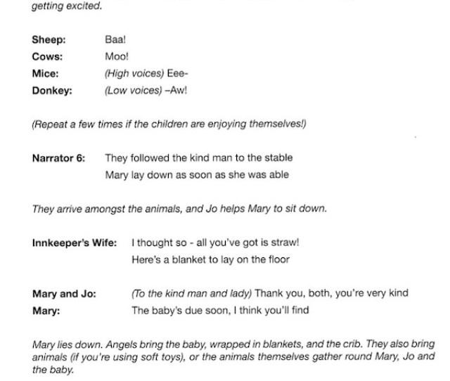 View Sample Of The Wordbook