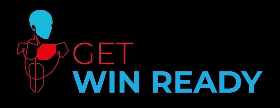 Get Win Ready logo