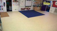 Carpet Linoleum Layers Local 12 - Carpet Vidalondon