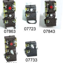 Wiring Diagram For Water Heater Thermostat Advance T8 Ballast Red Hill General Store Camco Apcom Style Thermostats