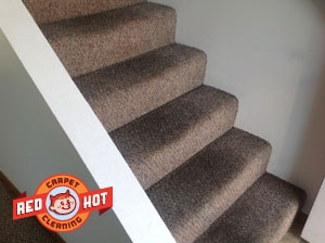 Carpet Cleaning Pleasant Gap Pa Cleaning D*Rty Berber Carpet | Berber Carpet For Stairs | Decorative | Waterfall Stair | Sophisticated | Durable | Master Bedroom