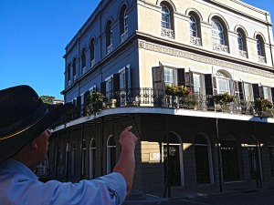 Lalaurie_Mansion_New_Orleans