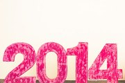2014NYD
