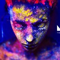 Adobe Max 2014