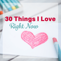 30_Things_I_Love_Square